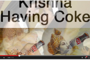krishna and nuns having sex